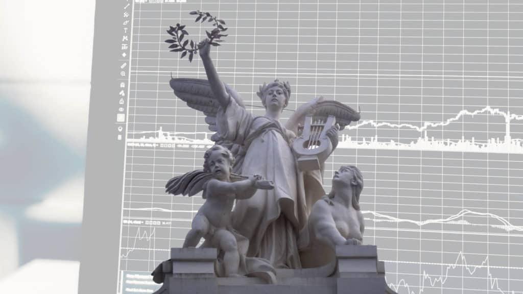 SMI Swiss Stock Exchange