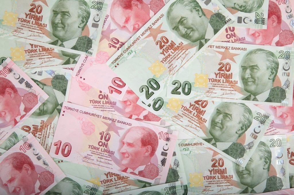 background, banknote, bucks