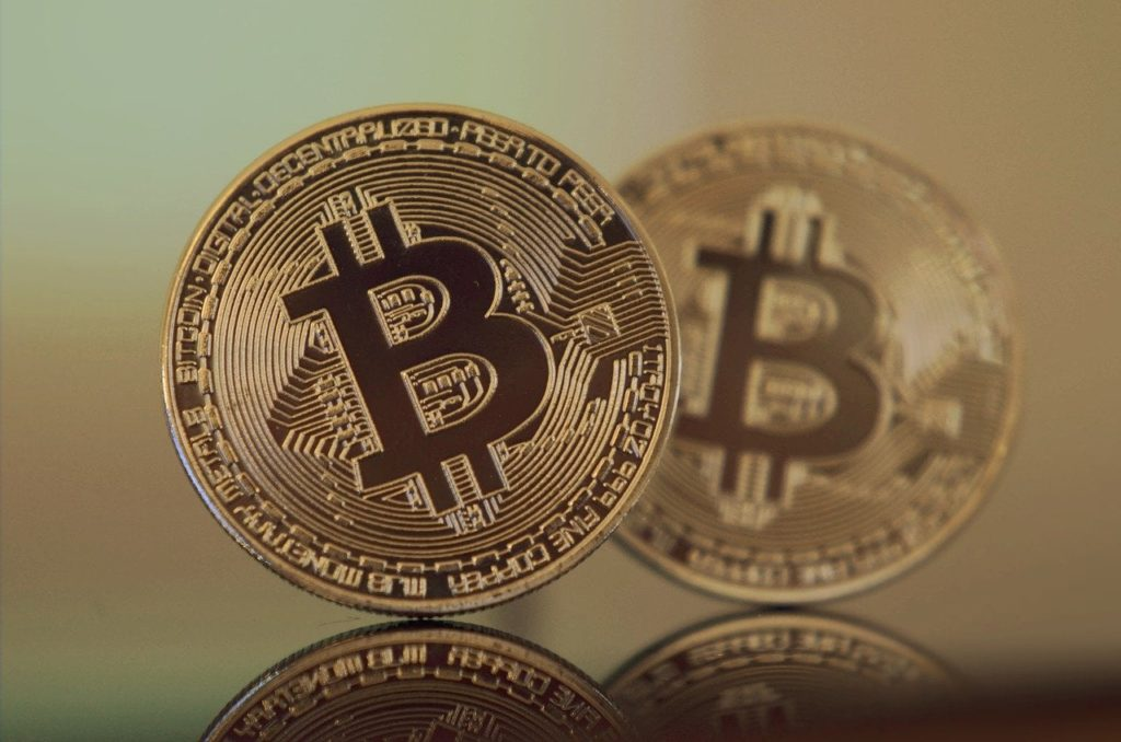 bitcoin, cryptocurrency, btc