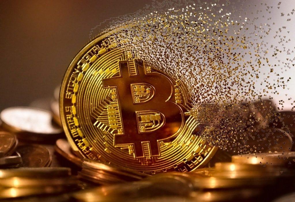 blockchain, technology, smart