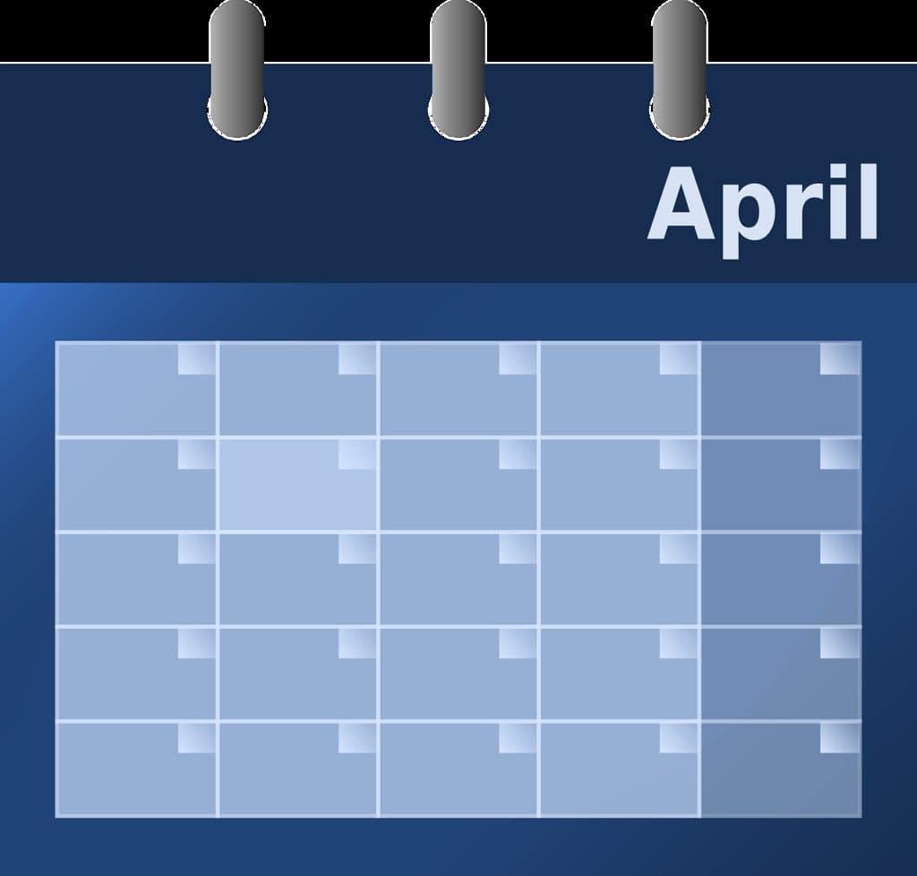 calendar, date, agenda