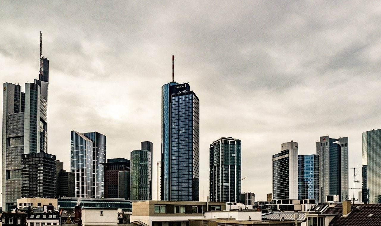 frankfurt, skyline, skyscraper-2513227.jpg